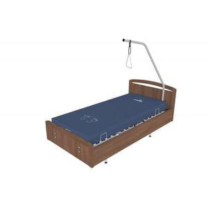 potence de lit achat vente potence de lit pas cher cdiscount. Black Bedroom Furniture Sets. Home Design Ideas
