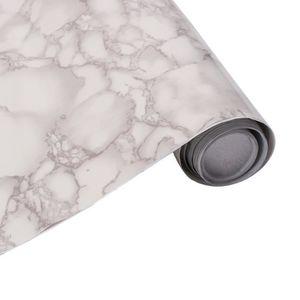 papier peint marbre achat vente papier peint marbre pas cher les soldes sur cdiscount. Black Bedroom Furniture Sets. Home Design Ideas