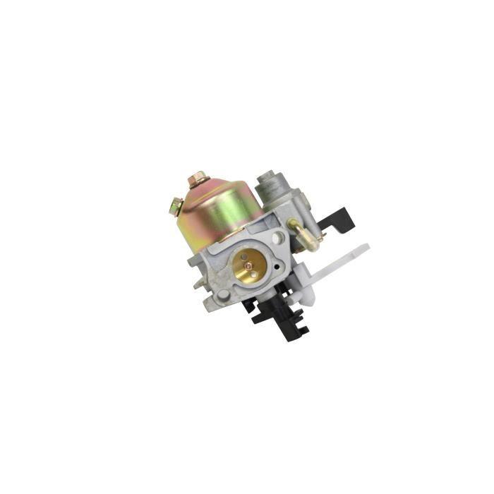 carburateur pour nettoyeur haute pression achat vente nettoyeur haute pression carburateur. Black Bedroom Furniture Sets. Home Design Ideas