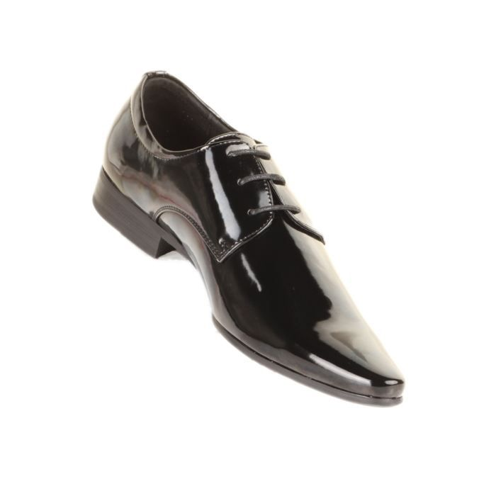 mariage blog chaussure homme costume mariage. Black Bedroom Furniture Sets. Home Design Ideas
