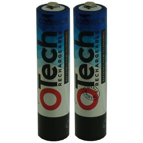 Batterie téléphone Batterie pour ALCATEL VERSATIS 950