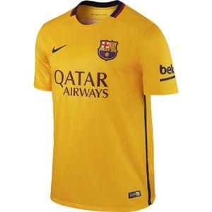 achat maillot de foot