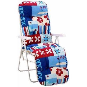 Fauteuil de jardin a bascule achat vente fauteuil de jardin a bascule pas - Fauteuil relax de jardin pas cher ...