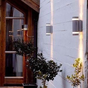 luminaire exterieur design achat vente luminaire. Black Bedroom Furniture Sets. Home Design Ideas