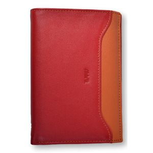 Portefeuille porte carte homme marque fancil achat vente portefeuille 8885673580750 cdiscount - Portefeuille porte carte homme ...