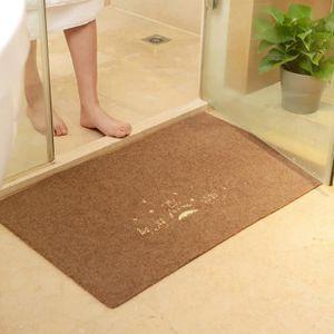 tapis exterieur coco achat vente tapis exterieur coco pas cher cdiscount. Black Bedroom Furniture Sets. Home Design Ideas