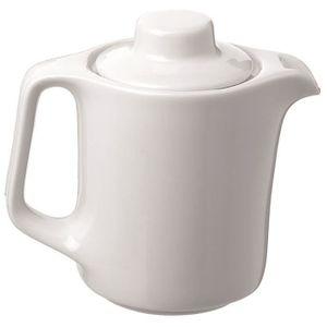 cafetiere porcelaine achat vente cafetiere porcelaine pas cher cdiscount. Black Bedroom Furniture Sets. Home Design Ideas