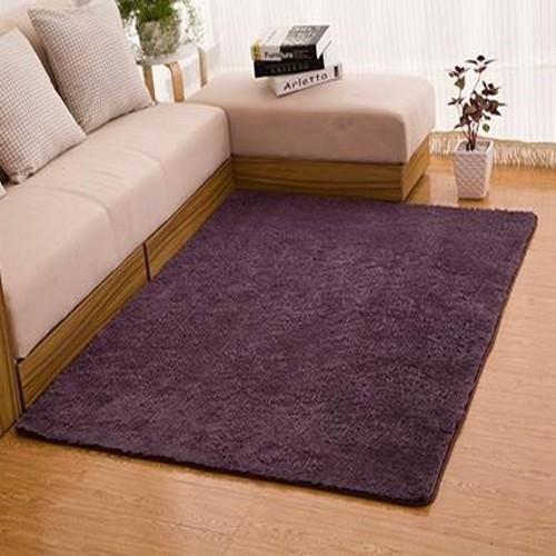 40cm 60cm tapis de salon paillason antid rapant sol achat vente paillasson soldes cdiscount. Black Bedroom Furniture Sets. Home Design Ideas