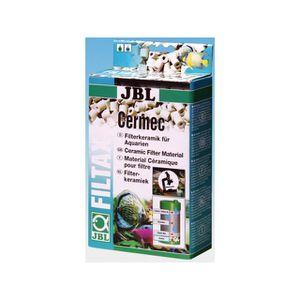JBL Petits tubes filtrant Cermec - Pour aquarium - 1L