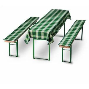 coussin pour banc de jardin achat vente coussin pour. Black Bedroom Furniture Sets. Home Design Ideas