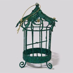 suspension cage oiseau achat vente suspension cage oiseau pas cher cdiscount. Black Bedroom Furniture Sets. Home Design Ideas