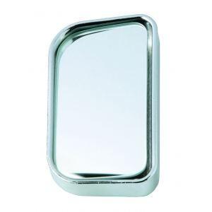 Miroir de s curit achat vente quipement mat riel for Miroir angle mort