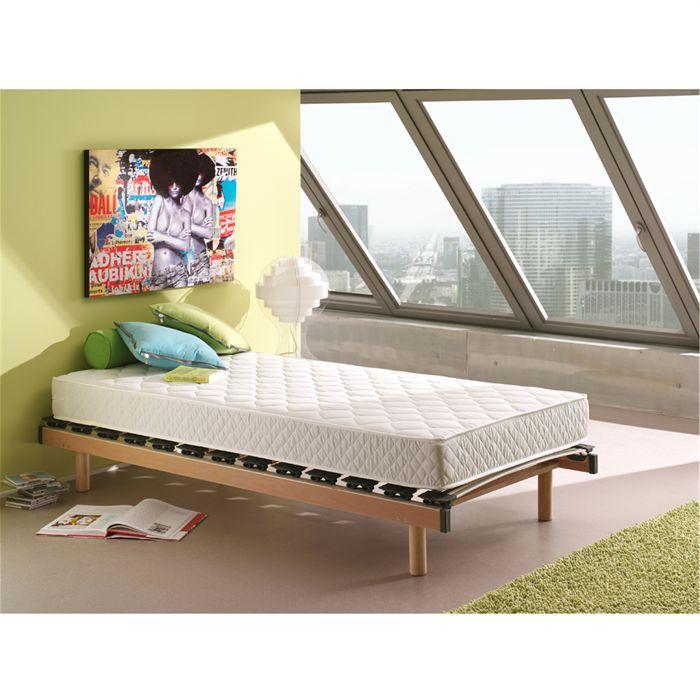 matelas 70x140 les bons plans de micromonde. Black Bedroom Furniture Sets. Home Design Ideas