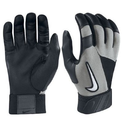 gants keystone achat vente gant de baseball gants. Black Bedroom Furniture Sets. Home Design Ideas