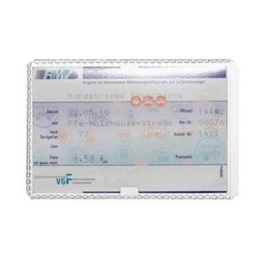 Pochette plastique carte achat vente pochette - Pochette plastique pour carte postale ...