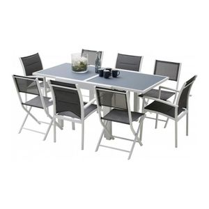 Table Carree 8 Personnes Achat Vente Table Carree 8