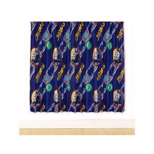 rideaux petite taille achat vente rideaux petite taille pas cher soldes cdiscount. Black Bedroom Furniture Sets. Home Design Ideas
