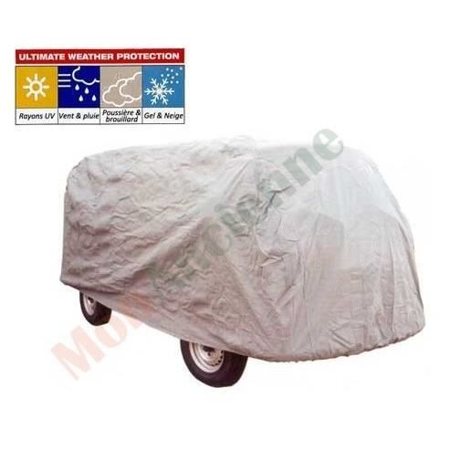 Housse imperm able universelle taille xl 530 achat for Housse impermeable