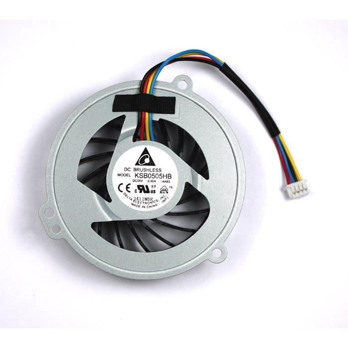asus k42d ventilateur pour ordinateurs portable prix pas cher cdiscount. Black Bedroom Furniture Sets. Home Design Ideas