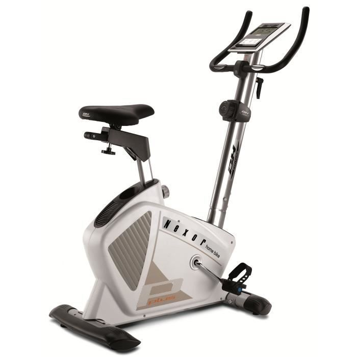 Bh fitness v lo d appartement nexor plus prix pas cher cdiscount - Cdiscount velo appartement ...