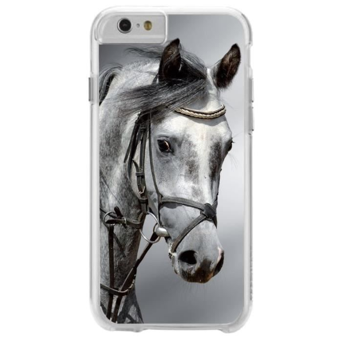 Coque Iphone  Personnalisee Photo