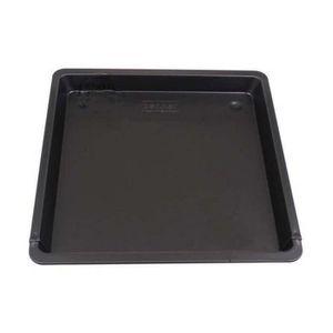 mini four electrolux achat vente mini four electrolux pas cher cdiscount. Black Bedroom Furniture Sets. Home Design Ideas