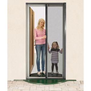 porte enroulable achat vente porte enroulable pas cher cdiscount. Black Bedroom Furniture Sets. Home Design Ideas