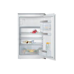 siemens r frig rateur int grable freezer electrom nager. Black Bedroom Furniture Sets. Home Design Ideas