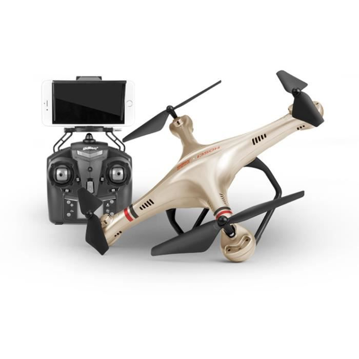 ar drone 2 0 distance with F 1208503 Auc2009822141753 on Fr Yd Xt 1 Foldable Wifi Fpv With 720p Camera Altitude Hold G Sensor Mode Rc Quadcopter Rtf 2 4ghz P276179 in addition Us Backed Kurdish Fighters Follow In Footsteps Of Wwii Marine Raiders With Homemade Sniper Rifle also Voyage Au Minnesota En Tesla Model S Etape 4 A 6 additionally 1360918798 besides High End Camera Uav Drone.