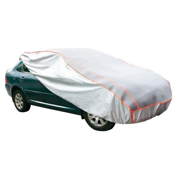 housse de protection anti gr 234 le pour voiture achat vente b 226 che de protection housse de