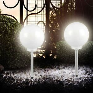 Luminaire lustre lampe lampadaire d tails pour jar achat for Lustre solaire exterieur