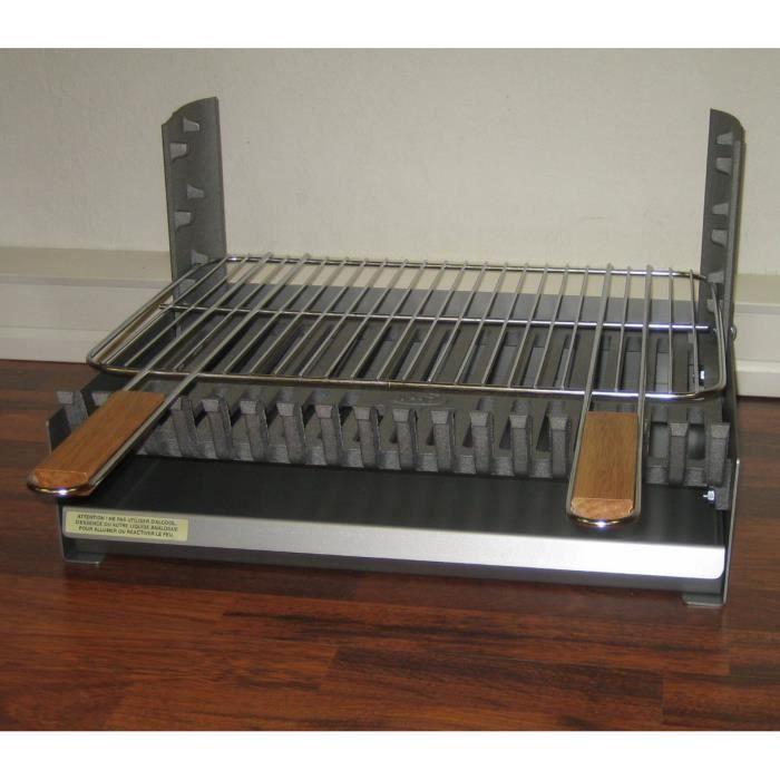 meilleur grilloir fonte pas cher. Black Bedroom Furniture Sets. Home Design Ideas