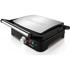 Grill multifonction - TAURUS Asteria