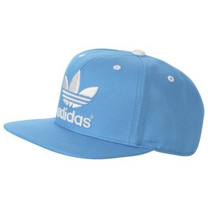 Casquette Adidas Homme Plate