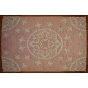 petit tapis chambre achat vente petit tapis chambre pas cher cdiscount. Black Bedroom Furniture Sets. Home Design Ideas