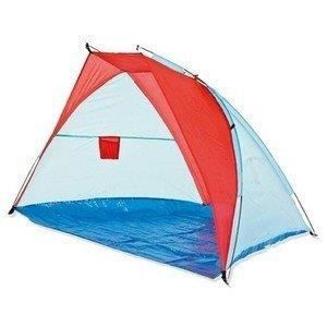 Parasol tente achat vente pas cher soldes cdiscount - Tente de plage ikea ...