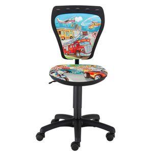 Petit fauteuil pour chambre achat vente petit fauteuil for Chaise enfant voiture