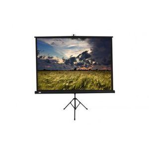 ecran de projection achat vente ecran de projection pas cher soldes cdiscount page 22. Black Bedroom Furniture Sets. Home Design Ideas