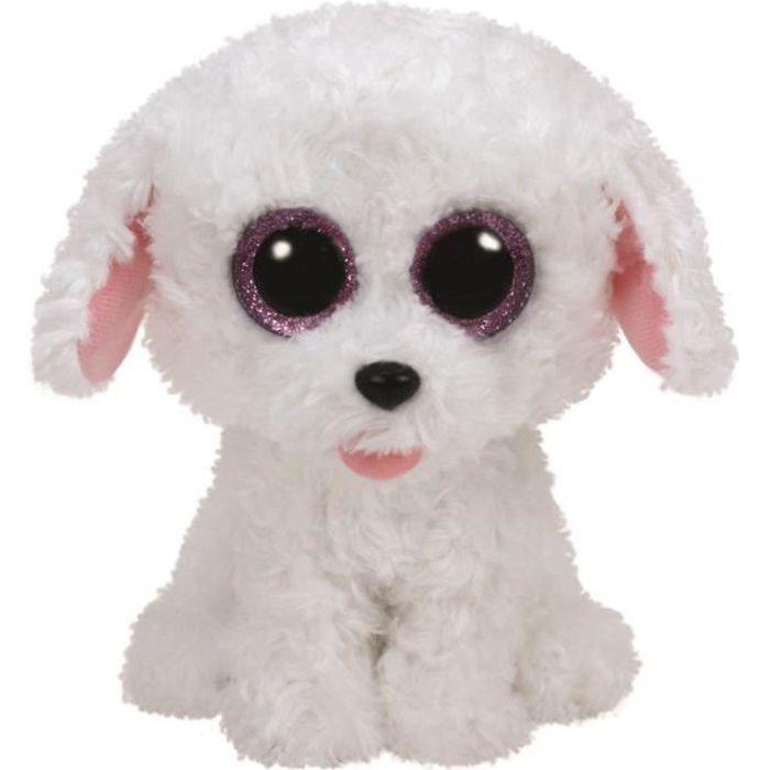 Peluche gros yeux achat vente jeux et jouets pas chers - Animaux a gros yeux ...