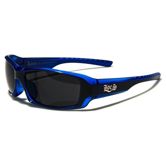 locs lunettes de soleil cyclisme ski voile prix pas cher cdiscount. Black Bedroom Furniture Sets. Home Design Ideas