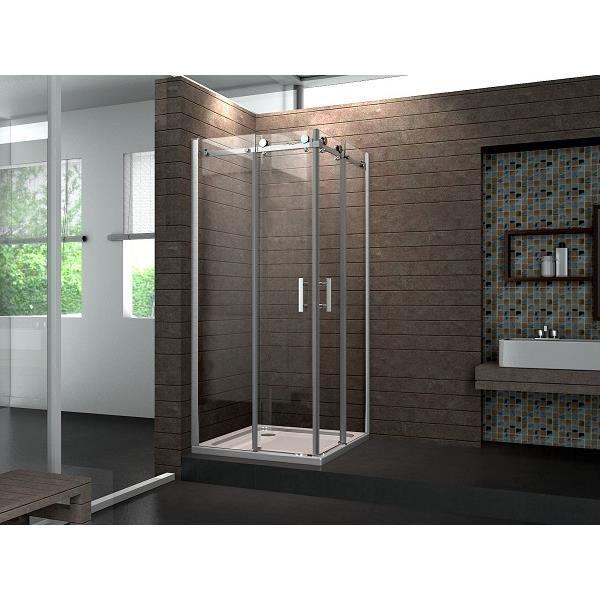 Meuble salle de bain italienne quadro for Meuble salle de bain italienne
