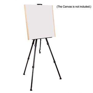 Chevalet pour peinture achat vente chevalet pour for Stand pliant