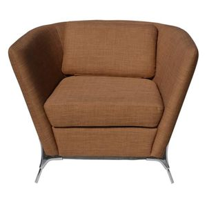 fauteuil arrondi achat vente fauteuil arrondi pas cher. Black Bedroom Furniture Sets. Home Design Ideas
