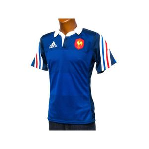 le sport r maillot rugby officiel