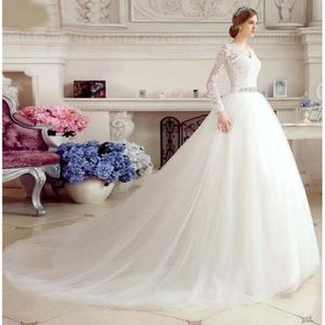 Achat robe de mariee