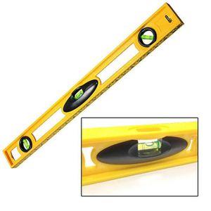 Niveaux achat vente niveaux pas cher cdiscount for Fil a plomb laser stanley