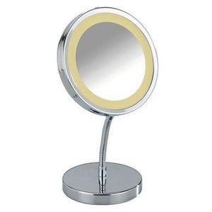 Miroir sur pied lumineux achat vente miroir sur pied - Miroir plein pied pas cher ...