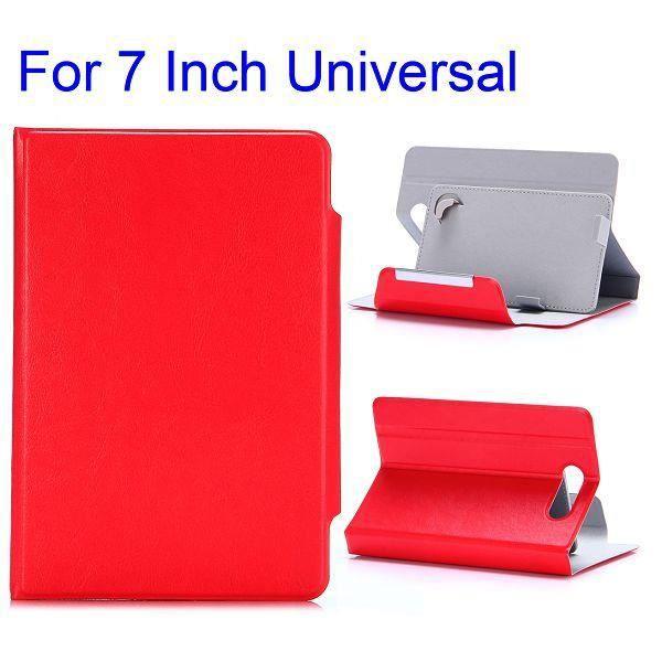 etui tablette universel stand 7 pouces prix pas cher. Black Bedroom Furniture Sets. Home Design Ideas
