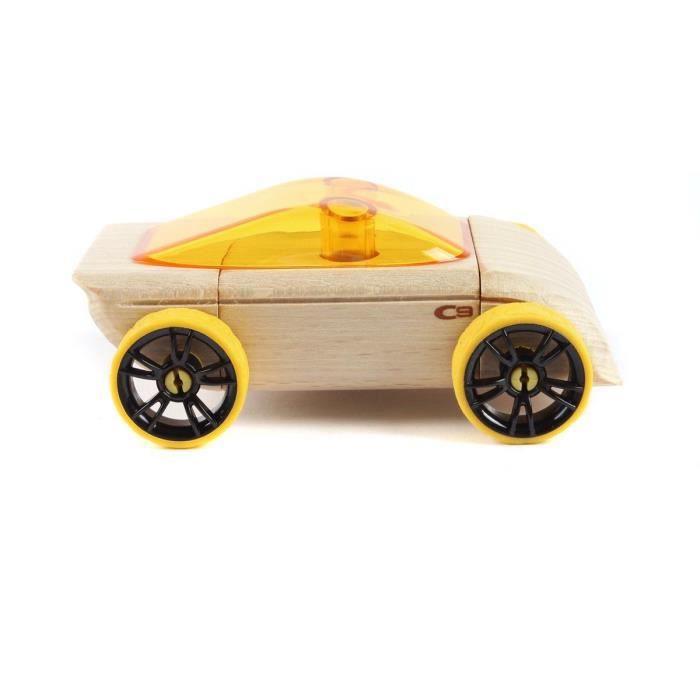 mini c9 voiture de course achat vente voiture camion cdiscount. Black Bedroom Furniture Sets. Home Design Ideas