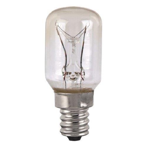 Hama ampoule incandescence pour appareils de achat vente hama ampoule - La lampe a incandescence ...